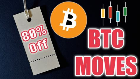 Its price can swing wildly on the turn of a dime, making and breaking fortunes in the process. Bitcoin Going Up or Down? BTC Analysis - YouTube