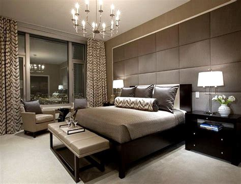 Master Bedroom Size For King Bed