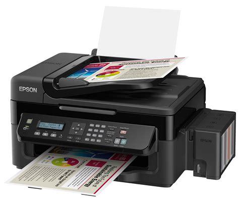 laser printer png image pngpix