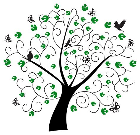 Family Tree Clip Clipart Family Tree Best Graphic