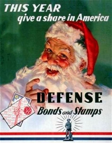 Christmas Tree Types Usa by The National Wwii Museum New Orleans Learn For