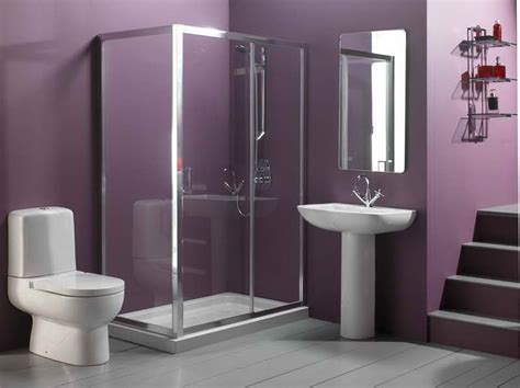 painting ideas for small bathrooms purple wall painting ideas home staging accessories 2014