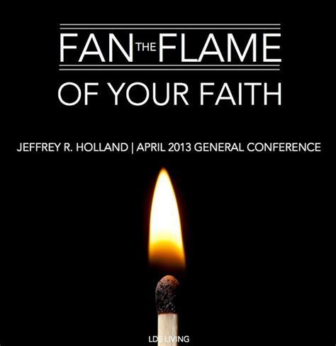 General Conference Memes - favorite lds general conference memes ldsconf 187 lds mormon blogs 187 nothingwavering org