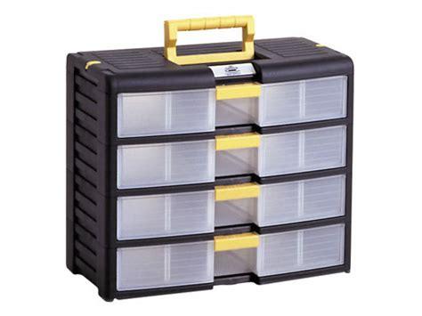 cassettiere terry terry 42001 cassettiera modulare store age con cassetti