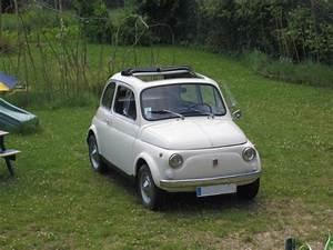 Pieces Fiat 500 Ancienne : ma petite fiat 500 restaurations anciennes forum collections ~ Gottalentnigeria.com Avis de Voitures