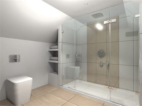 designer shower rooms ideas wonderful shower room design ideas this for all