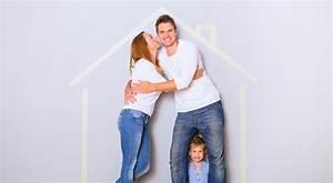 Wohnungskauf Ohne Eigenkapital : baufinanzierung ist auch ohne eigenkapital m glich blog ~ Michelbontemps.com Haus und Dekorationen