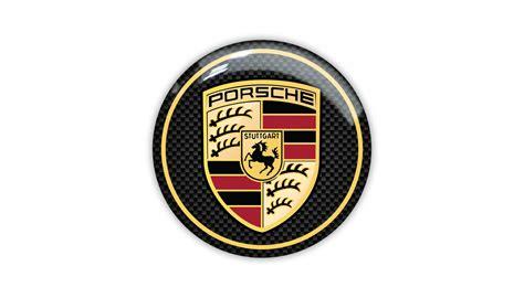 porsche   domed emblem  rims centre caps key