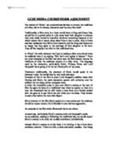 application letter for deputy headship