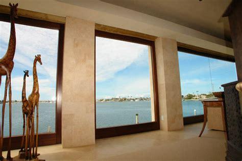 upvc fixed windows india price upvc fixed window