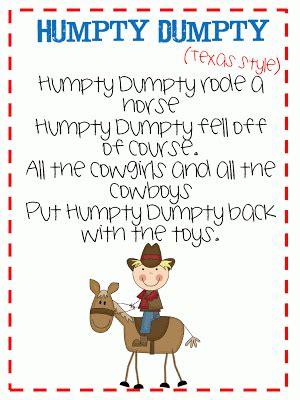 cowboy activities toddler a 231 tivties west 161   067b1d3fcdf8844f472e8c66d15581f1
