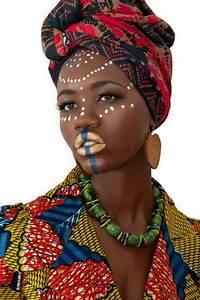 Cuadros Modernos Pinturas y Dibujos : Caras de Mujeres ...