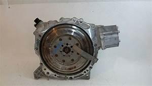 2014 Hyundai Sonata Engine Motor Vin 4  D 2 4l
