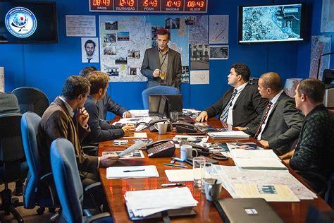 le bureau evry quot le bureau des légendes quot la série ultraréaliste sur les secrets de la dgse
