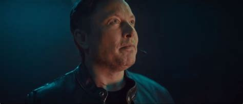 SpaceX's Elon Musk lands on 'Saturday Night Live' to talk ...