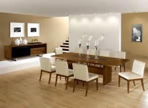 modernes wohnzimmer mit essbereich esszimmer ideen gemutlich on moderne deko idee plus 2 esszimmer gestaltung mit farbe esszimmer