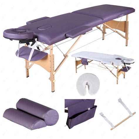 table ls for less chiropractic tables for sale nz decorative table decoration