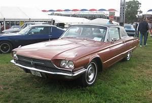 File 1966 Ford Thunderbird Town Landau  2  Jpg