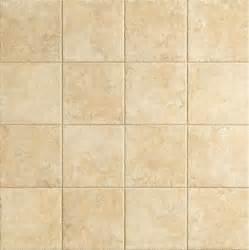 ragno cometstone gold wing bg 20 quot x 20 quot glazed porcelain tile r593
