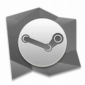 Steam Icon | Prime Dock 2 Iconset | neiio
