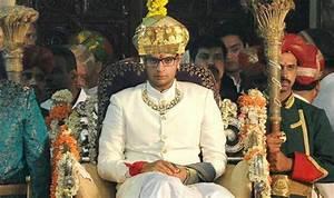 Dasra 2015 Mysuru Maharaja Yaduveer Krishnadatta