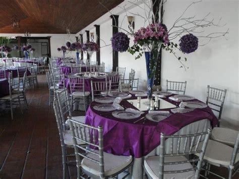 wedding decor purple and silver 25 best ideas about purple silver wedding on purple and silver wedding purple