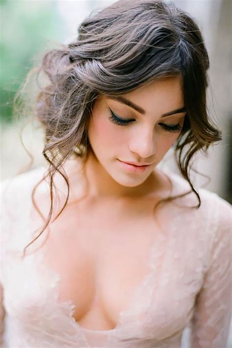 best 25 medium wedding hairstyles ideas wedding hairstyles for medium hair