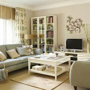 Bilder Modern Wohnzimmer : 31 einmalige fotos von wohnzimmer deko ~ Orissabook.com Haus und Dekorationen
