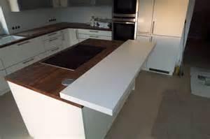 küche mit theke eckküche mit insel und theke küche und