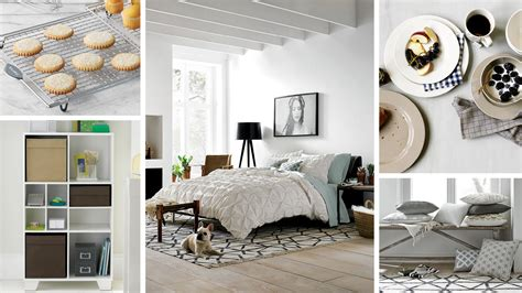 timeinccom official websitereal simple home product   bed bath