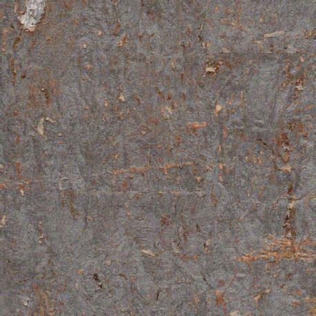 laundry room wall decor mpc111 cork on metallic wallpaper discount