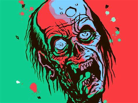 Zombies Animated Wallpaper Hd - hd wallpaper hintergrund 2550x1912 id 444257