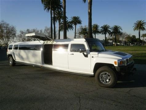 Rent A Limo For An Hour by Hummer Limousine For Rent In Doha Qatar Www Qatarsale
