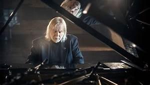 Rick Wakeman Keyboard Solo Song E4d62v1ytz2rkdhmzsta2cb7c