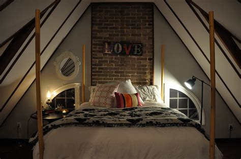 35+ Marvelous And Cozy Bedroom Ideas For Better Sleep
