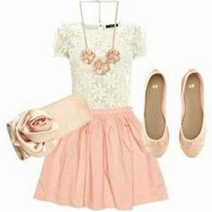1000+ images about Cute outfits. on Pinterest | Lydia martin outfits Jenny humphrey and Peplum
