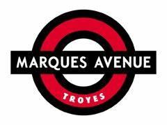 Avenue Des Marques : centre des marques troyes marques avenue saint julien les villas ~ Medecine-chirurgie-esthetiques.com Avis de Voitures