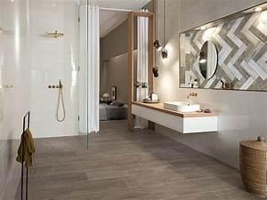 Keine Fliesen Im Bad : 7 tipps zur auswahl von holzfliesen f rs bad ~ Markanthonyermac.com Haus und Dekorationen