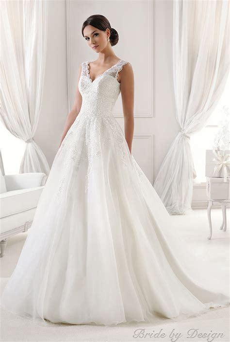 wedding dresses bride by design warminster wiltshire