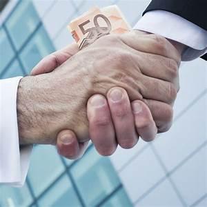 Assurance Auto Sans Avance D Argent : le cr dit sans justificatif de revenu c 39 est possible ~ Gottalentnigeria.com Avis de Voitures