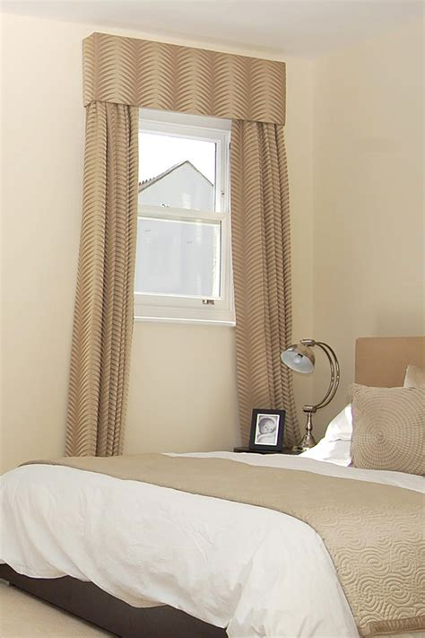 decoration curtains  small window  bathroom  contemporary soft color bedroom curtains