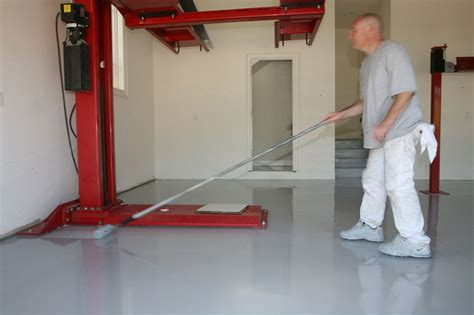 garage floor paint ucoat it 301 moved permanently