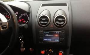 Manuel D Utilisation Nissan Qashqai 2018 : nissan qashqai 2 110ch voiture occasion nissan vendu auxa auto 04 07 2018 ~ Nature-et-papiers.com Idées de Décoration