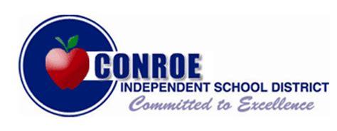 Conroe School District   Discover Spring Texas