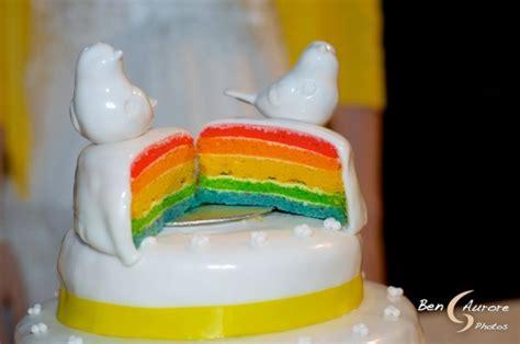 recette wedding cake fait maison gateaux wedding cakes recette
