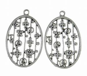 Bodenständer Für Adventskranz : 35 metallperlen crystal mehrfarbig strass ring metall spacer beads 8mm r172b ebay ~ Indierocktalk.com Haus und Dekorationen