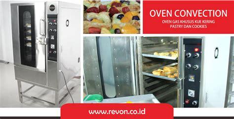 Oven listrik adalah oven yang menggunakan sumber daya energi listrik. Oven Listrik Buat Kue Kering - OVENQTA