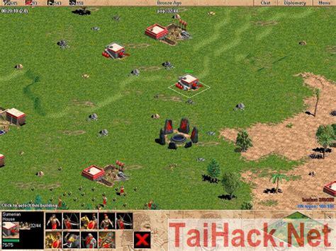 hack game pc full crack  game mod apk mobile