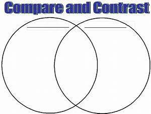 Compare And Contrast Writing  Compare And Contrast Essay Examples For College Students  And
