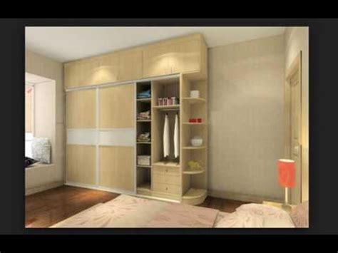 Master Bedroom Wardrobe Design Ideas by Modern Wood Master Bedroom Wardrobe Design Ideas Bedroom